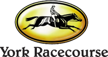 york-racecourse-logo the sporting blog horse racing.png