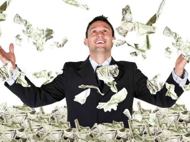 money the sporting blog horse racing.jpg