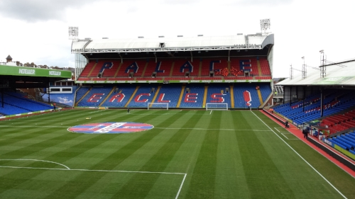 selhurst park crystal palace the sporting blog sports blog.jpg