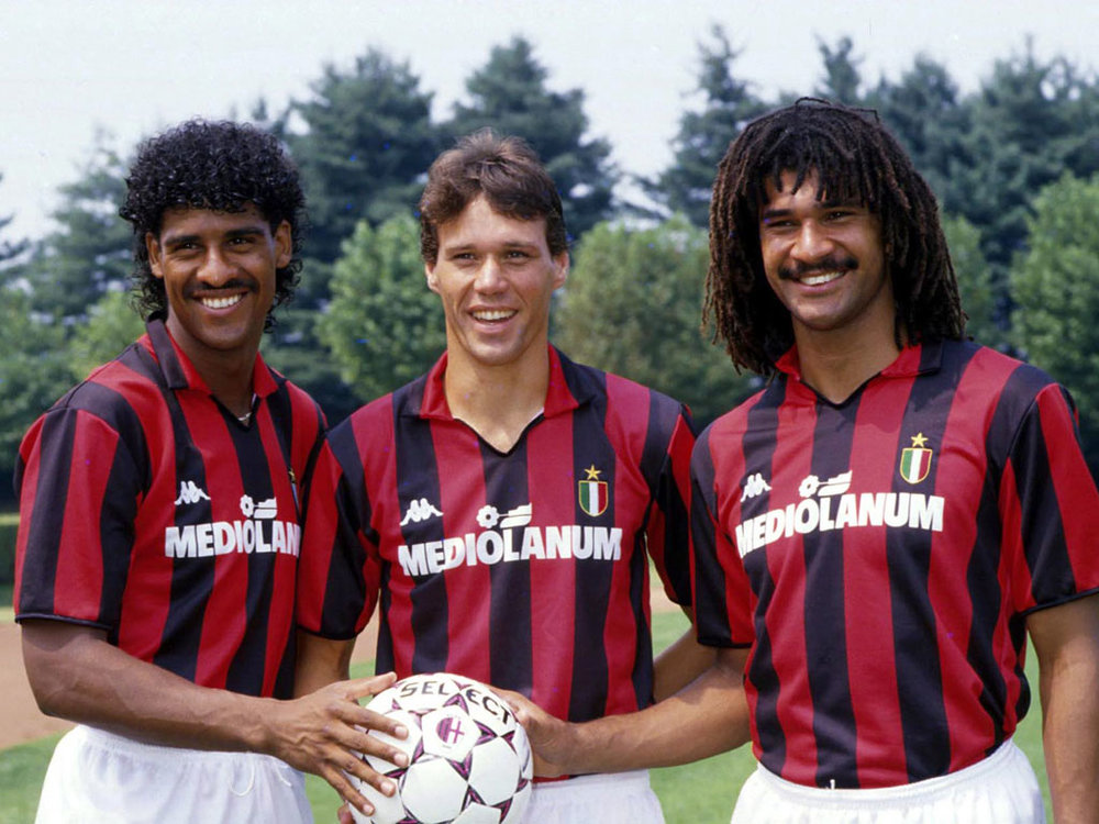 Van_Basten_Gullit_Rijkaard_(1988) the sporting blog football.jpg