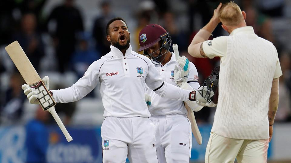 england-vs-west-indies-second-test_30230088-8ce5-11e7-b1bc-83ce932a2009.jpg