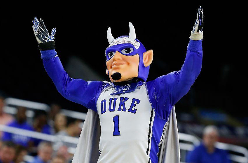 duke blue devils the sporting blog basketball.jpg
