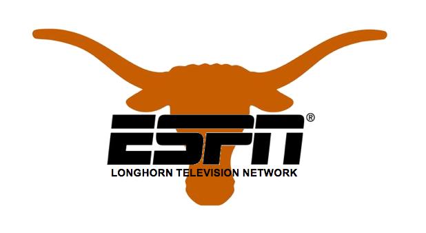 longhorn network the sporting blog.jpg