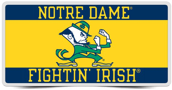 notre dame fighting irish.jpg