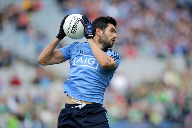 Cian o sullivan gaelic football blog the sporting blog.jpg