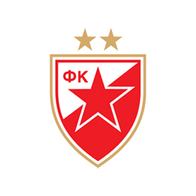 red star logo football the sporting blog.jpg