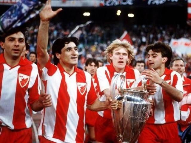 Red Star 1991 champions league.jpg