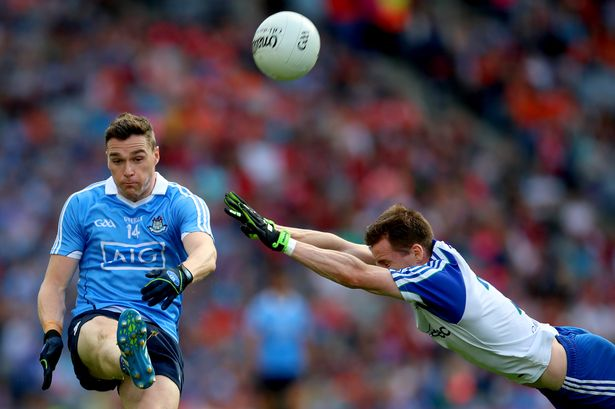 dublin tyrone gaa the sporting blog.jpg