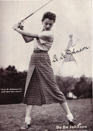 golf 1940s women.jpg