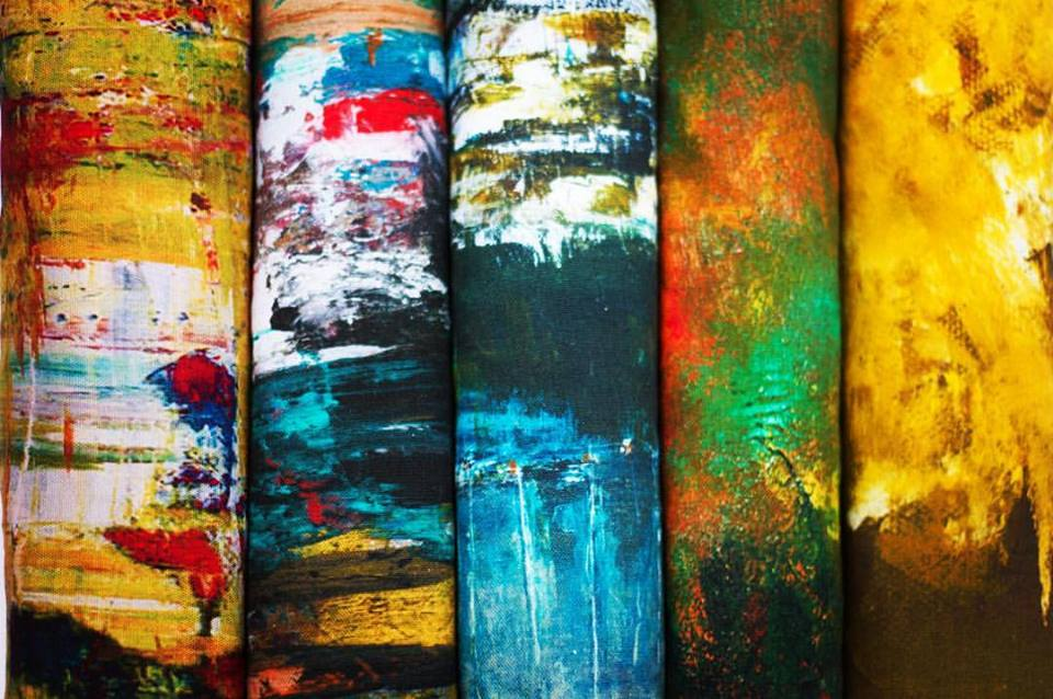 famara fabrics.jpg