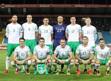 serbia-v-republic-of-ireland-2018-fifa-world-cup-qualifying-group-d-rajko-mitic-stadium-9-390x285.jpg