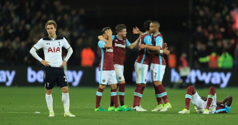 West-Ham-United-v-Tottenham-Hotspur-Premier-League.jpg