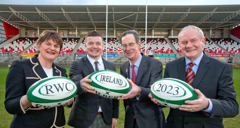 Rugby-World-Cup-bid-Ireland 2023.jpg
