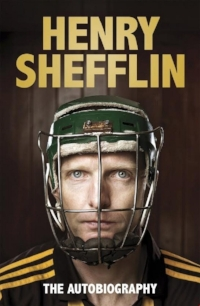 henry shefflin book.jpg