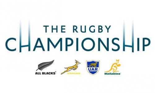 rugby championship.jpg