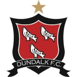 dundalk fc logo.jpg