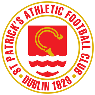 St._Patrick's_Athletic_F.C._crest.png