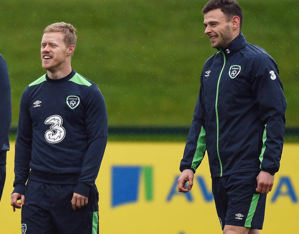 andy boyle and daryl horgan.jpg