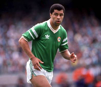 paul mcgrath the sporting blog.JPG
