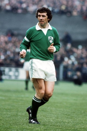johnny giles ireland the sporting blog.jpg