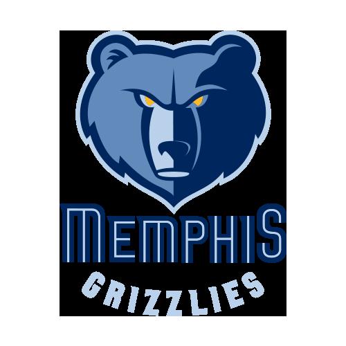 memphis grizzlies logo.png