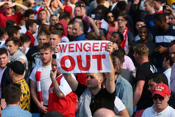 wenger out.jpg