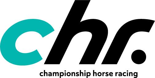 CHR_Logo_Aqua_Black_Strap_RGB.jpg