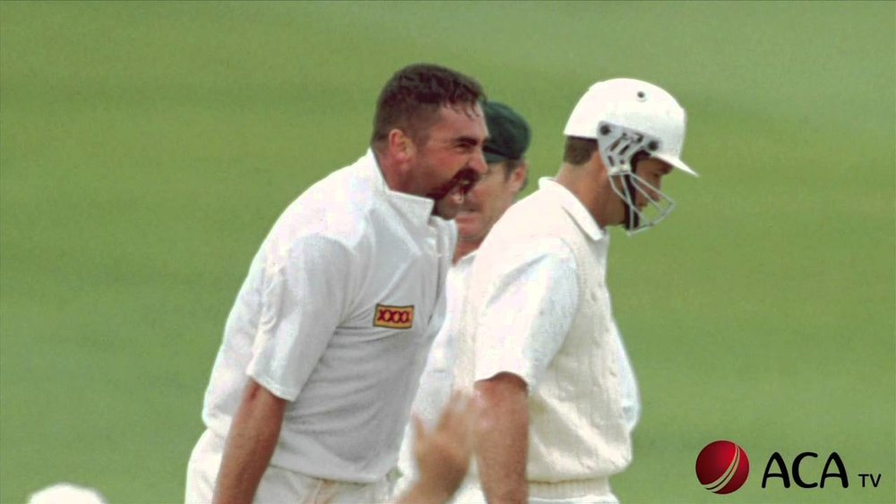 merv huges cricket the sporting blog.jpg