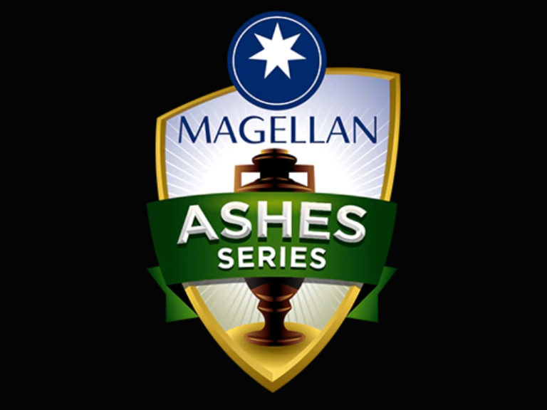 magellan ashes.jpg