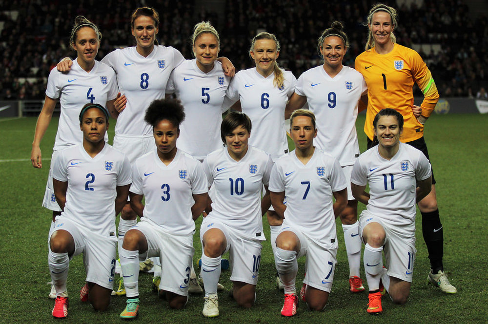 england womens football.jpg
