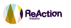 ReAction Theatre