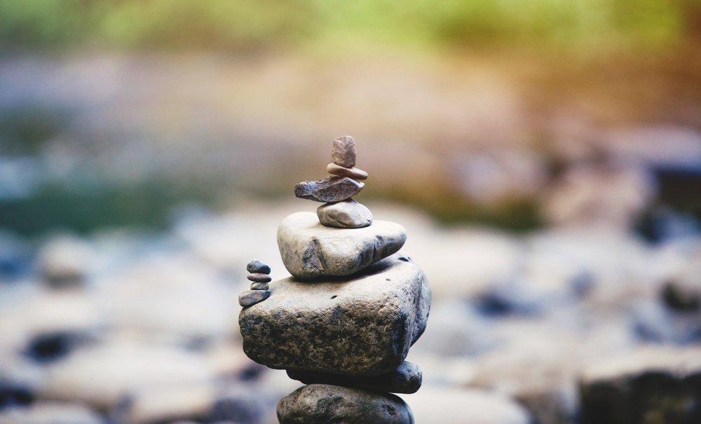 Wellness balance.jpg