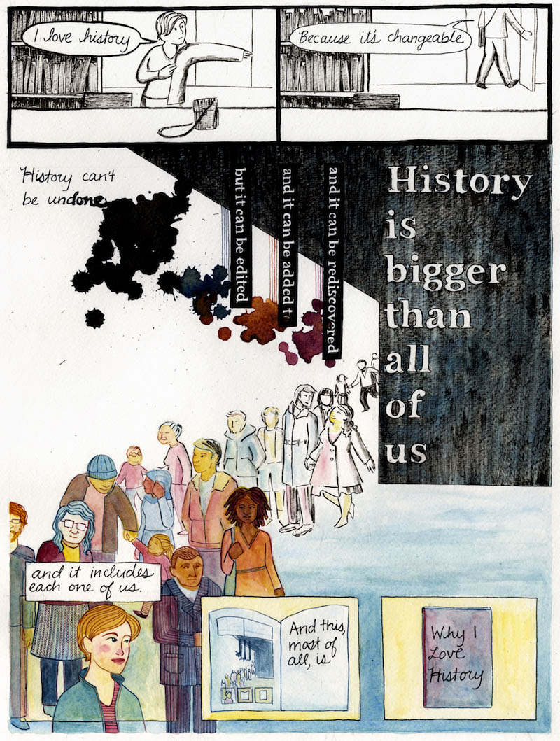 history-3.jpg