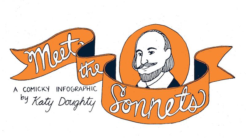 sonnetinfo-1.jpg