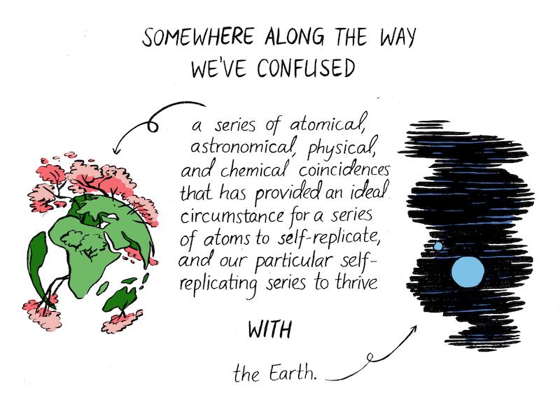 earth-science-class-5.jpg