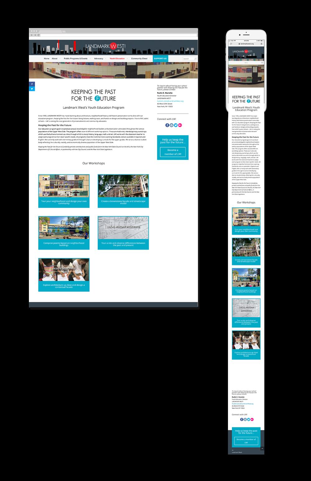 lw-mockup-homepages.png