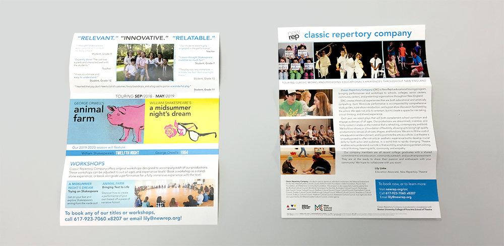 CRC-brochure_doubleside.jpg