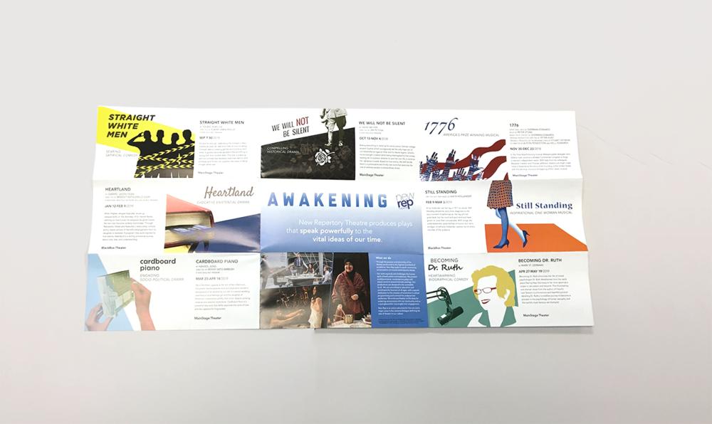 awakening_brochure.png
