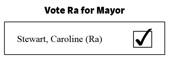 Ra for Mayor.jpg