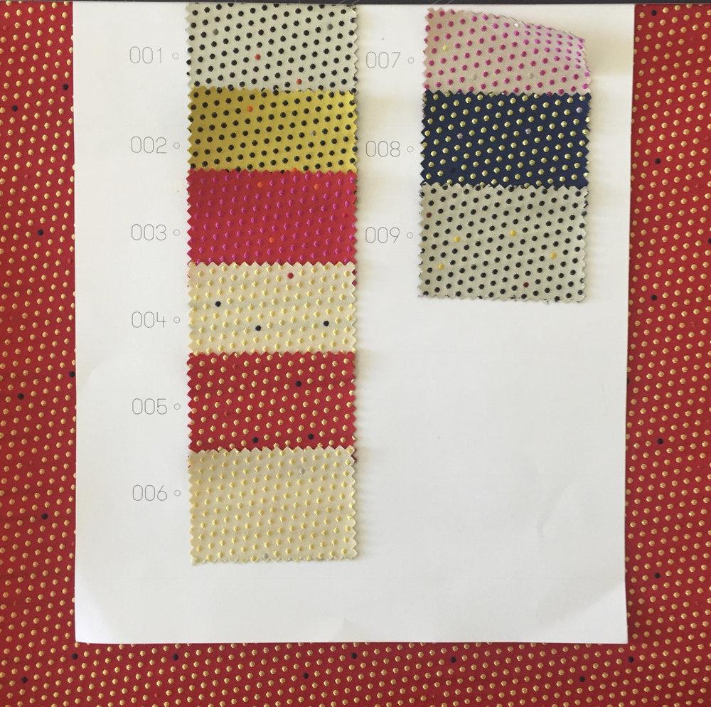 textile-VIAJIYU-VEGAN-POLKA DOTS-MATERIAL.JPG