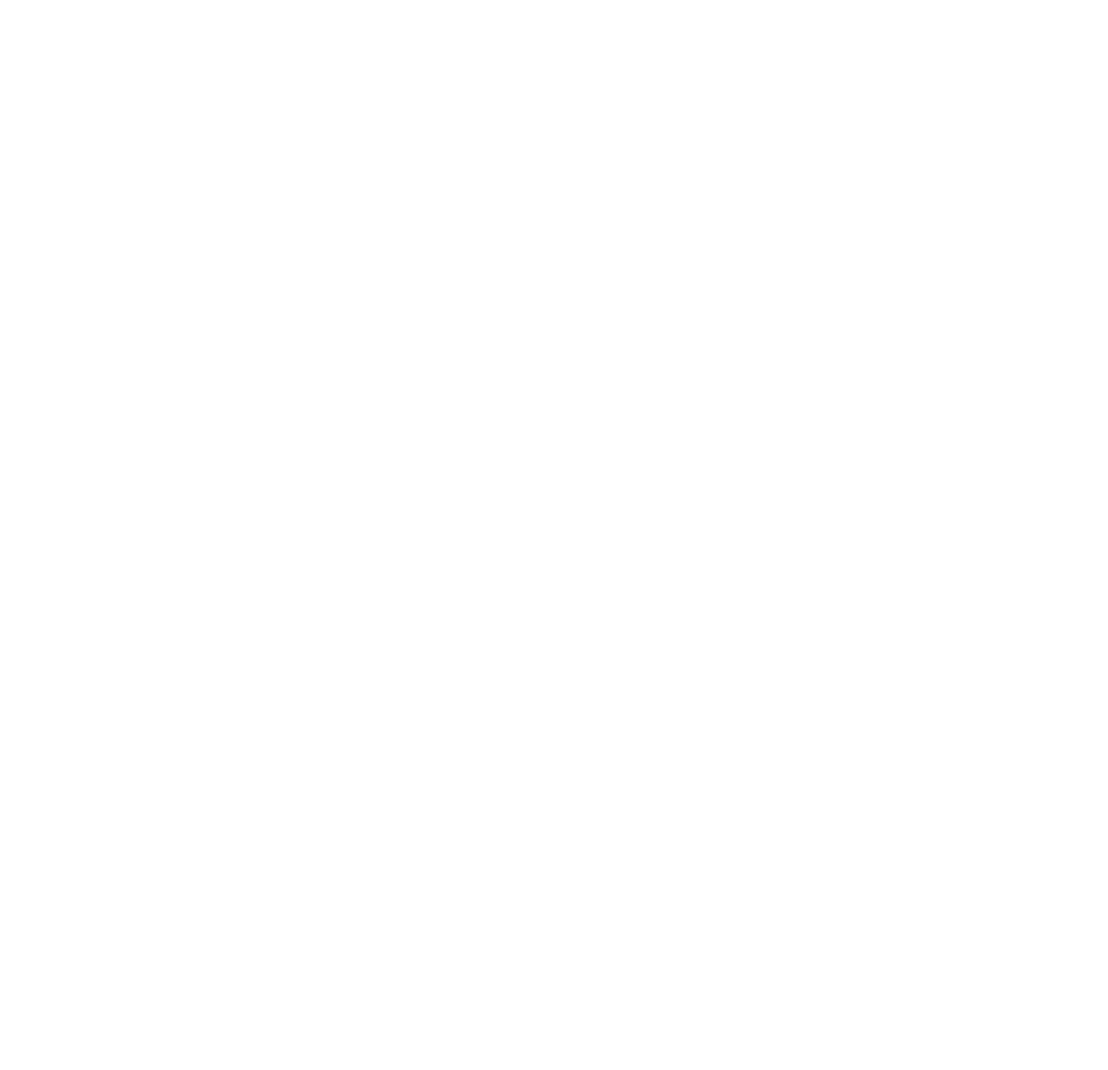 infinite-stone-works-logo-white-2000.png