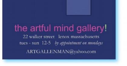 Artful Mind Gallery.jpg
