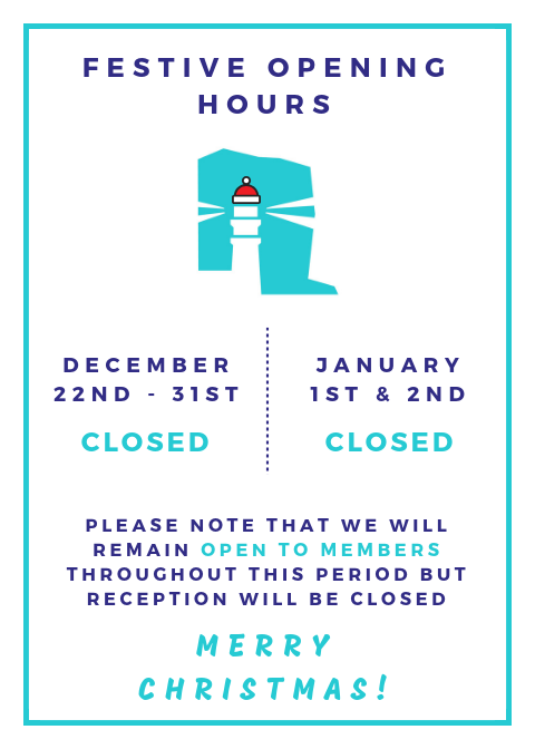 festive opening hours.png
