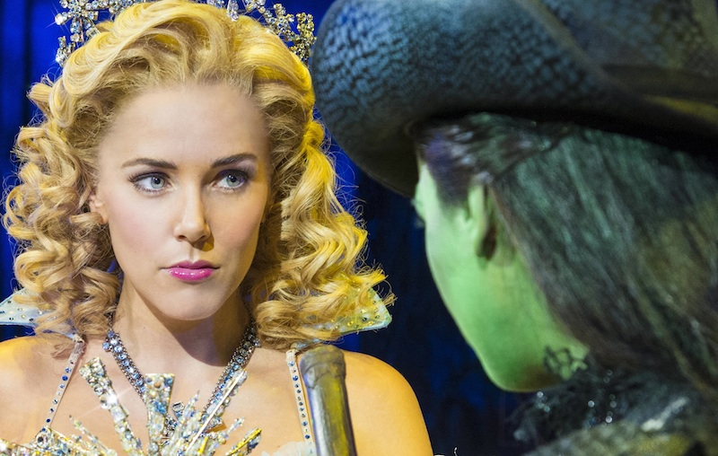 Wicked-UK-Tour-Emily-Tierney-and-Ashleigh-Gray_Photo-Matt-Crockett-Crop.jpg