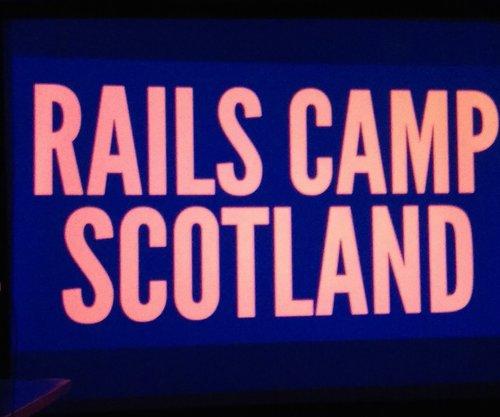 railscampscotland.jpg