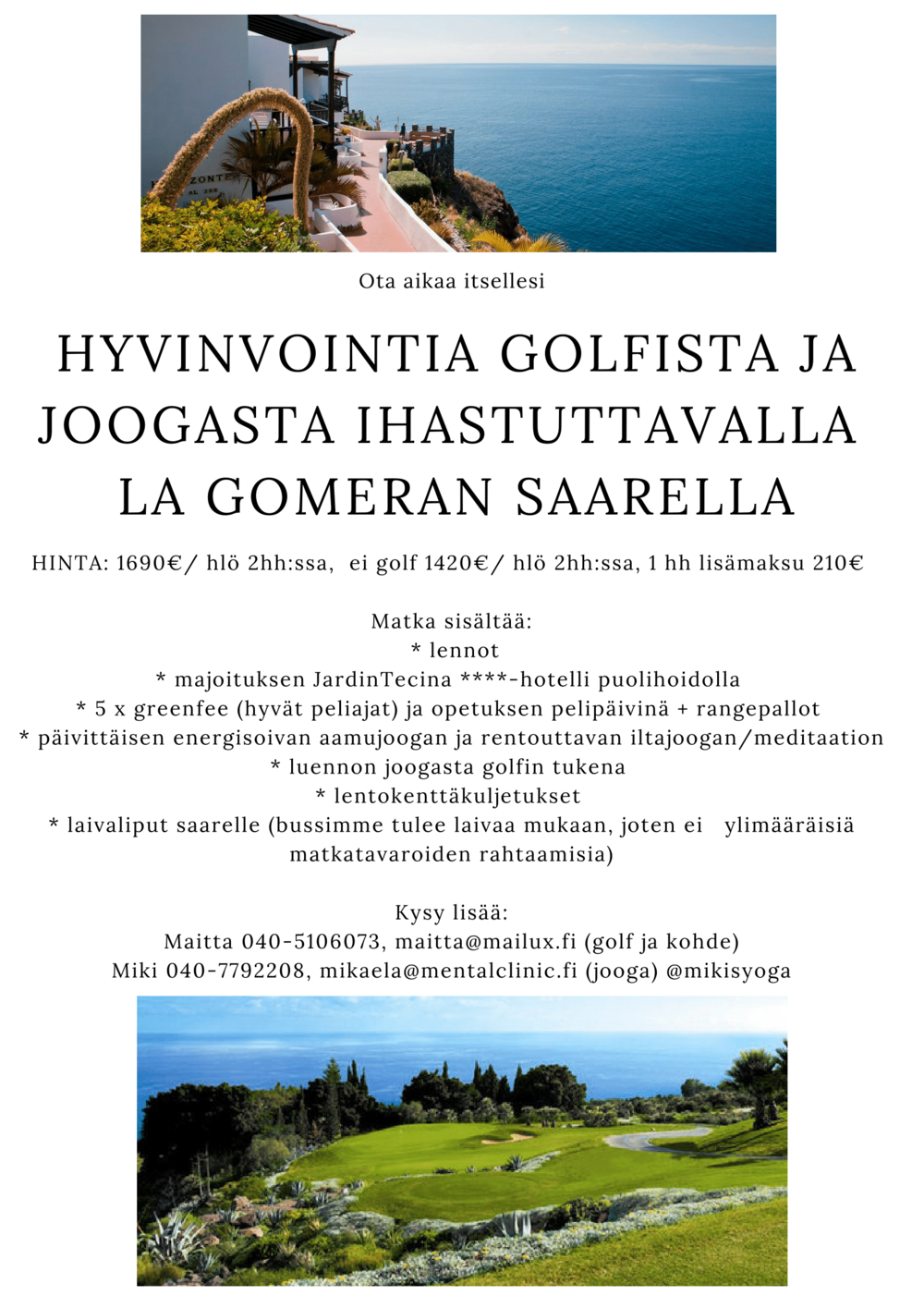 GolfJooga_LaGomera_21.-28.11.2018-2.png