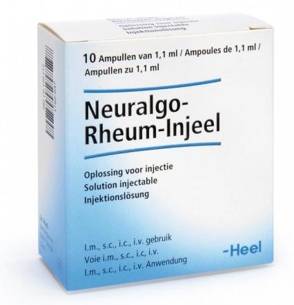 Neuralgo-Rheum-Injeel.jpeg