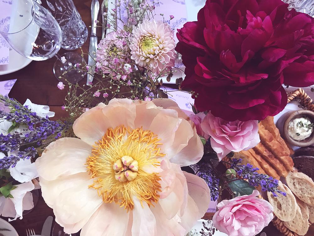 Blumen-Deko.jpg