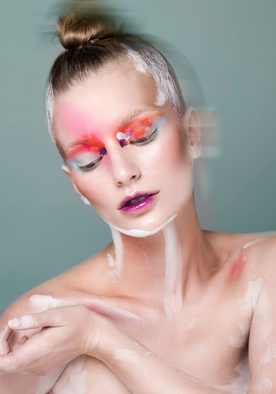 Laetitia_lemak_makeup_look_creativ