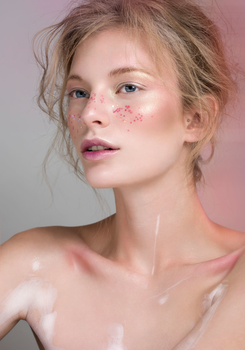laetitia_lemak_makeup_artist_MUD_makeupschool
